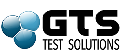 GTS test solutions Logo