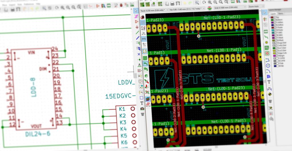 Embedded-Programmierung