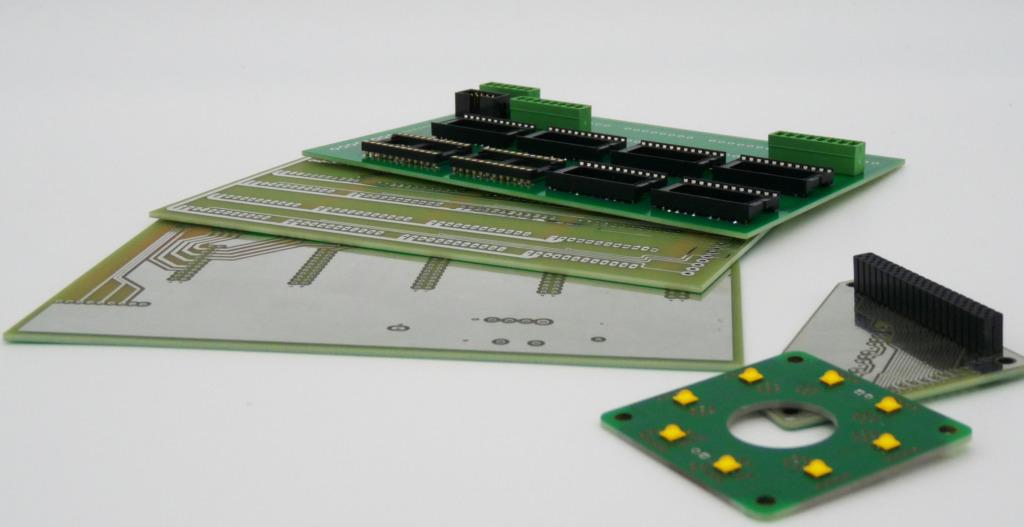 Embedded-Software-Engineering