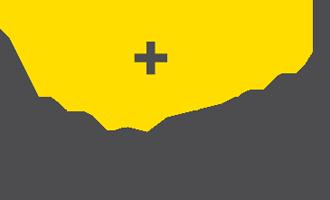 NI LabVIEW Logo