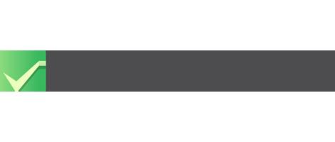 NI TestStand Logo