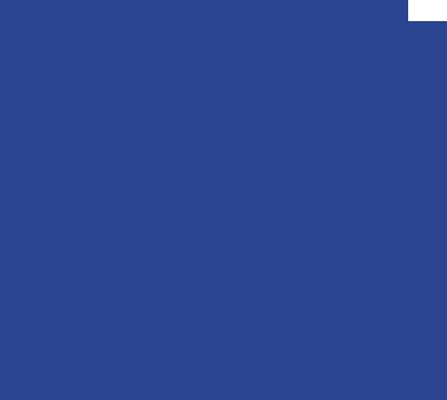 Referenz-Logo J. Schneider Elektrotechnik