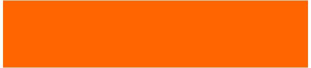 Referenz-Logo OSRAM