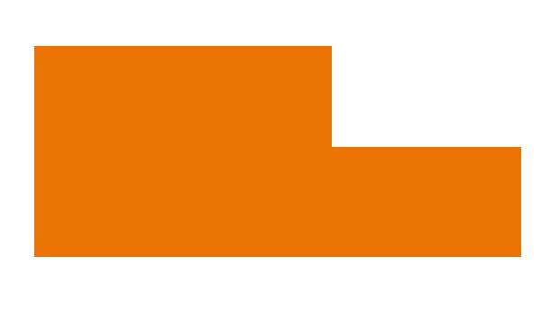 Referenz-Logo alre