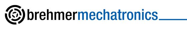 Referenz-Logo brehmer mechatronics